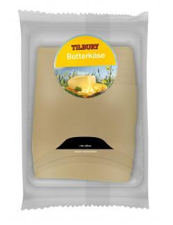 Tilbury Butterkäse