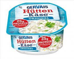 Gervais Hüttenkäse (200 g) - 40097138