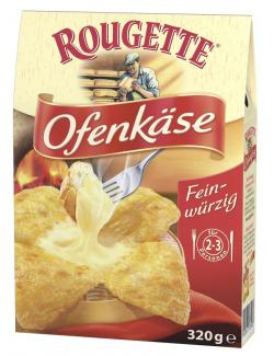 Rougette Ofenkäse fein-würzig