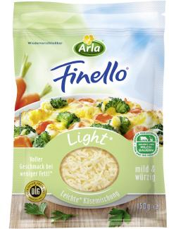 Arla Finello light (150 g) - 5760466751162