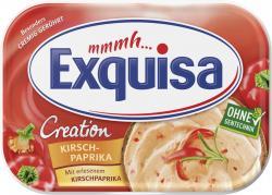 Exquisa Kirschpaprika - Creation des Jahres (175 g) - 4019300090006