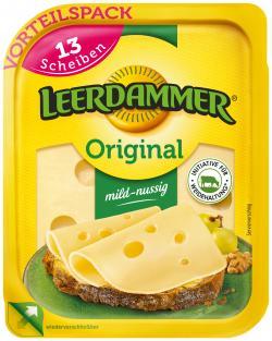 Leerdammer Original (260 g) - 3073781021318