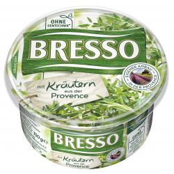 Bresso Kräuter aus der Provence (150 g) - 4000400008053