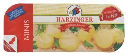 Harzinger Minis (115 g) - 4002683005033