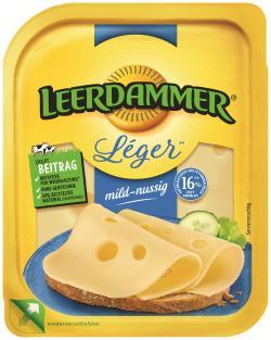 Leerdammer Léger