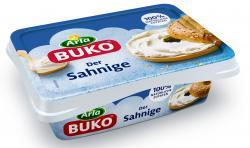 Buko Der Sahnige
