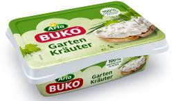 Buko Gartenkräuter