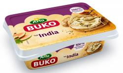 Arla Buko Typ India