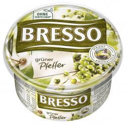 Bresso grüner Pfeffer (150 g) - 4000400008633
