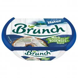 Brunch Original (200 g) - 4000400002945