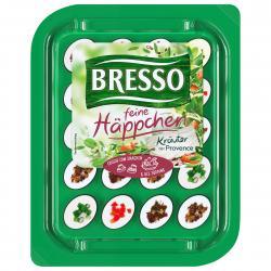 Bresso Apéritif's mit Kräutern der Provence (100 g) - 3175333021002