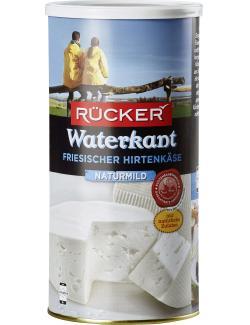 Rücker Waterkant Hirtenkäse naturmild