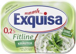 Exquisa Fitline Kräuter