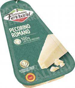 Giovanni Ferrari Pecorino Romano