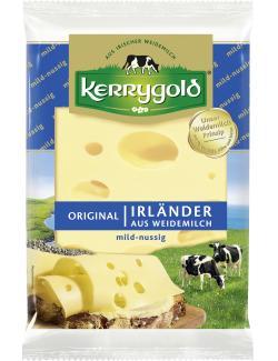 Kerrygold Original Irländer mild-nussig (125 g) - 4001954302161