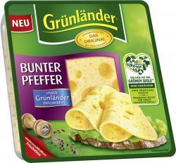 Grünländer Bunter Pfeffer (150 g) - 4002468188937