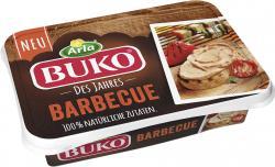 Buko Barbecue (200 g) - 5711953043956
