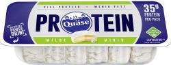 Loose Quäse Protein mild