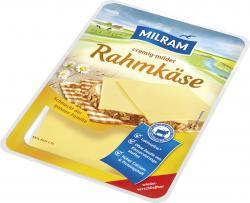 Milram Rahmkäse cremig mild