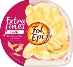 Fol Epi Extra fines classic (120 g) - 3090291386652