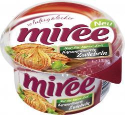 Miree Karamellisierte Zwiebeln