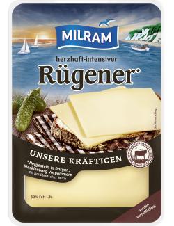 Milram Rügener Scheiben