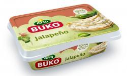 Buko Jalapeno