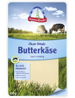 Ammerländer Unser Weide-Butterkäse