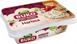 Arla Buko des Jahres Harissa