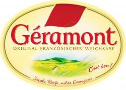 Geramont Classic