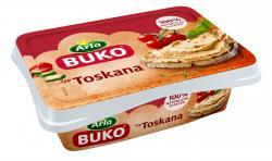 Buko Frischkäse Toskana