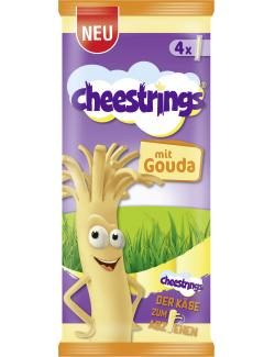 Kerry Cheestrings