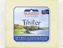 Gut von Holstein Klassiker Tilsiter