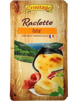 Ermitage Raclette Scheiben 48% F.i.Tr.