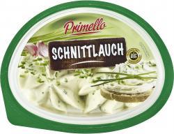 Primello Frischkäse Schnittlauch