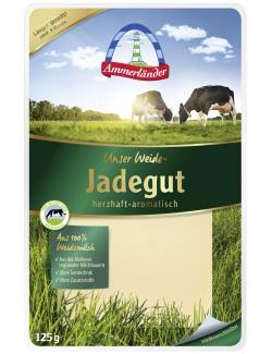 Ammerländer Unser Weide-Jadegut herzhaft-aromatisch