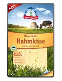 Ammerländer Unser Weide-Rahmkäse