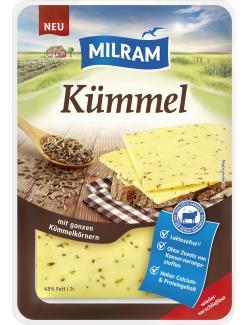Milram Kümmel