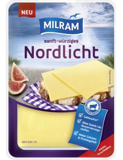 Milram Nordlicht sanft-würzig