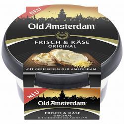 Old Amsterdam Frisch & Käse Original