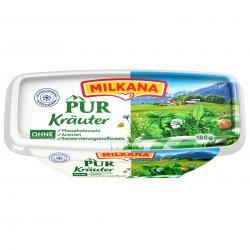Milkana Pur Kräuter