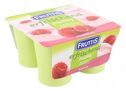 Fruttis Joghurt Himbeere 0,5%