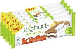 Ferrero Joghurt-Schnitte (5 x 28 g) - 8000500200018