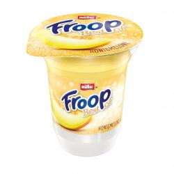 Müller Froop Best of Honigmelone (150 g) - 4025500192914
