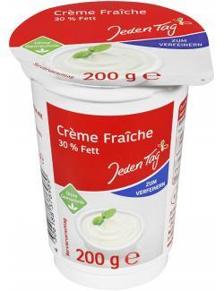 Jeden Tag Crème Fraîche