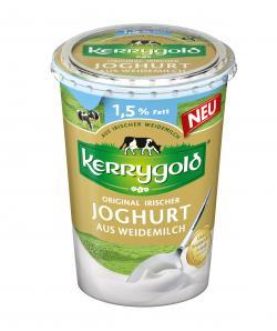 Kerrygold Joghurt Natur 1 ,5%