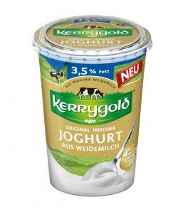 Kerrygold Joghurt Natur 3,5%