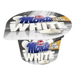 Zott Monte White