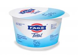 Fage Total Griechischer Joghurt 5%