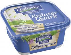 Elsdorfer Kräuterquark